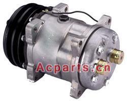 auto-ac-COMPRESSOR-FOR-SANDEN-508-5H14-5415-SD508-SD5H14