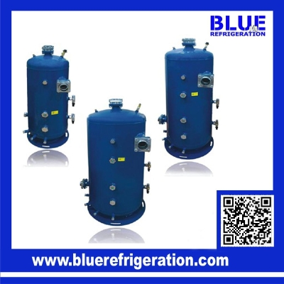 Refrigeration Fittings