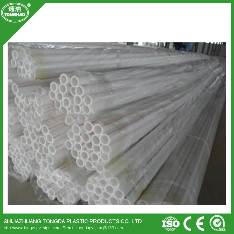 high quality ppr pipe for hot water - Coowor com