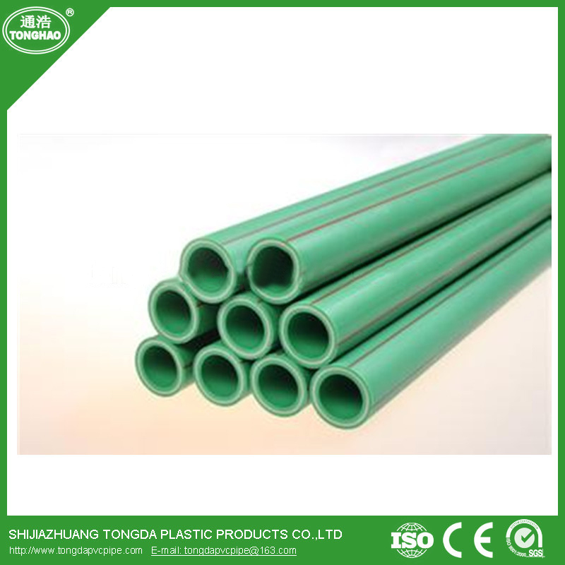 ppr pipe and fittings - Coowor com