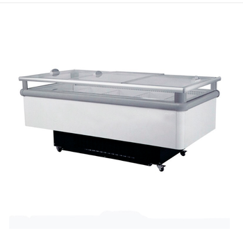 shopping mall commercial meat cooler display chiller cabinets  sc 1 st  Coowor.com & shopping mall commercial meat cooler display chiller cabinets ...