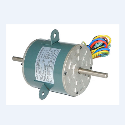 Ac Fan Motor >> Asynchronous Ac Condenser Fan Motor For Air Conditioner