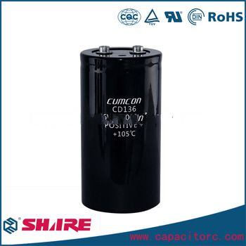 price-list-of-super-capacitor-power-bank-CD13-inverter