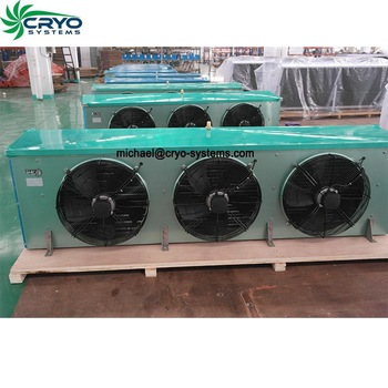 cooling system cheap roof mounted evaporative air coolers