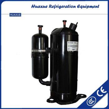Best selling product PA215X2CS-4KU1 12v dc inverter air