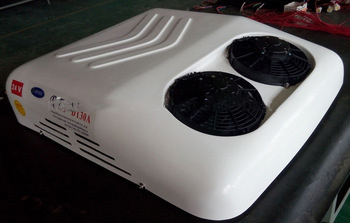 Factory original DT30A battery driven dc powered 12V 24V roof top