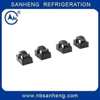 refrigeration part ptc relay - Coowor com