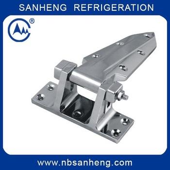 CT 1400 Industrial Refrigerator Door Handle Latch - Coowor com