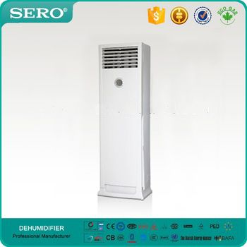 Delighted Swimming Pool Dehumidifier with CE & ROHS ...