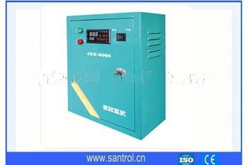 electric meter box price JDX-5060 - Coowor com