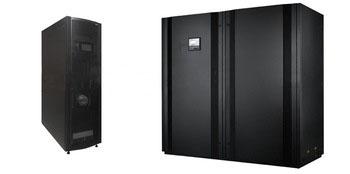 Remarkable Cabinet Air Conditioner Industrial Air Conditioning Data Interior Design Ideas Gentotthenellocom