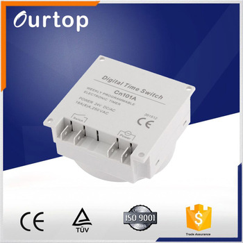 Control Systems & PLCs Business, Office & Industrial 1X Digital ...