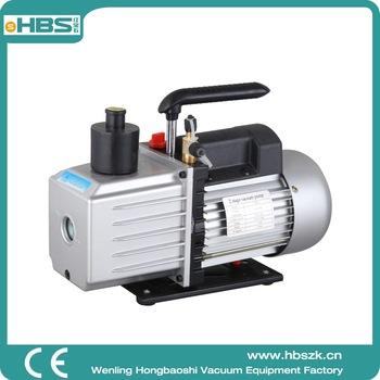 110/220V China HBS busch vacuum pump filter 2RS-2 - Coowor com