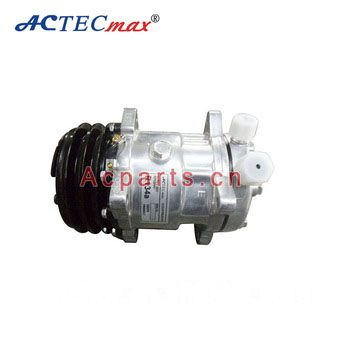 compressor-SD5H14-5S14-SD508-132MM-6626-4509-6664-6668-4510-4644
