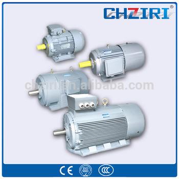 10 hp mini electric motor ac high torque low rpm electric