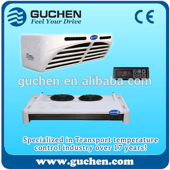 van-rooftop-split-system-refrigeration-unit-for-truck
