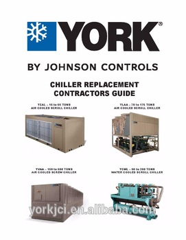 ylaa air cooled scroll chiller coowor com rh jiusuichina coowor com