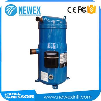 NEWEX INTERNATIONAL CO , LTD - Air conditioner, HVAC parts