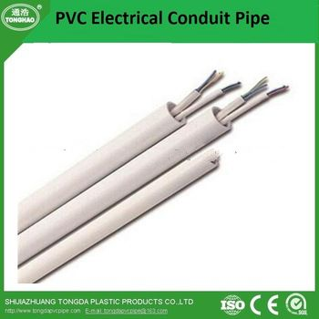 Sensational Pvc Electrical Pipe For Conduit Wiring Pvc Conduit Pipe 20Mm Wiring Digital Resources Funapmognl