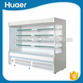 Fridge mini glass air coolers machine chiller dc solar refrigerator