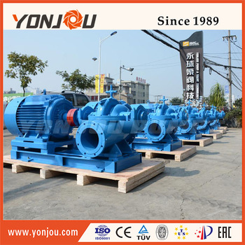high pressure water pump for car wash for agricultural