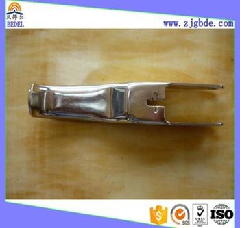 top quality metal stamping press parts sheet metal forming
