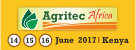 Agritech Africa 2017